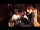Документальный фильм Грибник. (реж. Олеся Дзебисова)(1)