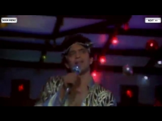 Best Of 80s - Jukebox - Non Stop Bollywood Retro Hits (1980 - 1989)