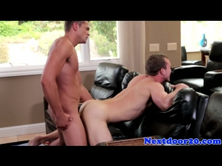 Muscular_stud_fucking_his_lover_on_the_couch_720p