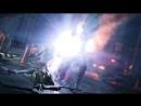 Devil May Cry 5 - Русский трейлер (Дубляж, 2018) Flarrow Films