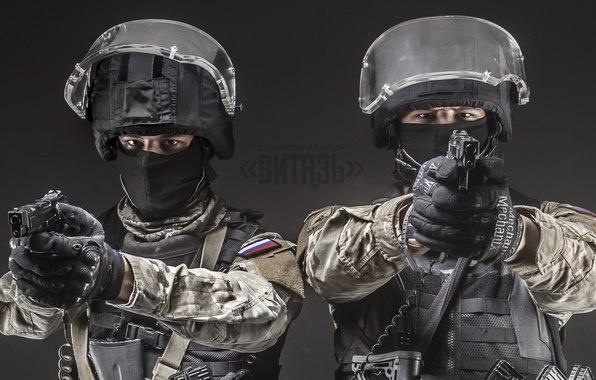 Скачать Обои На Рабочий Стол Спецназ