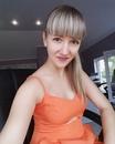 Краснодар новостройки фото блог крите уникальная