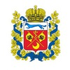 Министерство строительства Оренбургской области