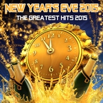 New Year's Eve 2015 - Lean On