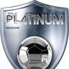 Футбольный клуб Платинум