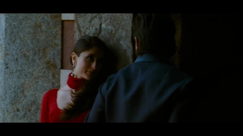 Shukran Allah Kurbaan Saif Ali Khan Kareena Kapoor Khan