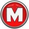 МотоСила - Мир техники и запчастей   Тюмень