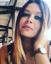 Victoria Larionova фотография #39