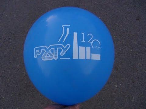 120 лет МХТИ ! Поздравляем всех !