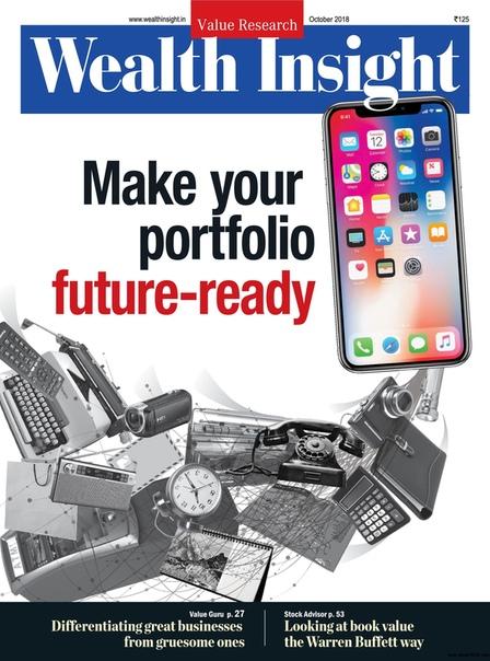 2018-10-01 Wealth Insight Magazine