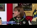 Battlemen News (July 25th, 2018) - Chigusa Nagayo, Takumi Iroha, Rin Kadokura, Mio Momono, Leo Isaka