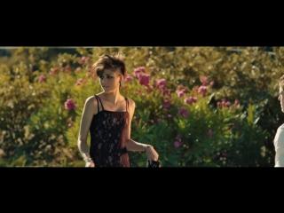 Sandra Martin, Arancha Marti Nude - La Gran Familia Espanola (2013) HD 1080p