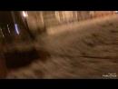 Видео которое удалилось хд