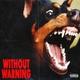21 Savage, Offset, Metro Boomin feat. Travis Scott - Ghostface Killers