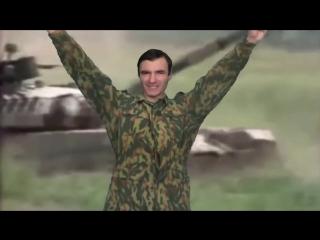 Александр Пистолетов - Русская революция