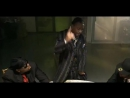 Pimp C feat P O P Mike Jones Myke Diesel Bun B Trae Lil' Flip Knockin' Doorz Down