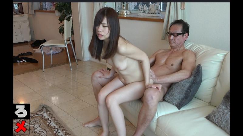 JAV Heydouga 2018 japan girl, young asian, японка студентка азиатка porn порно sex