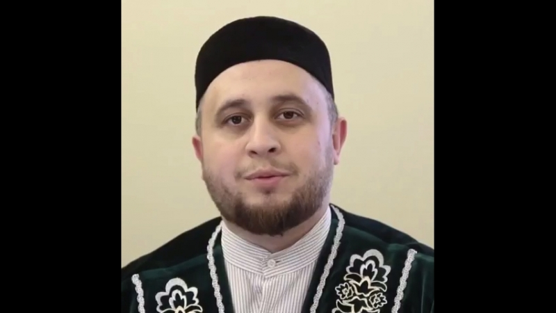 Жомга Намаз
