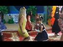 Выпускной в детском саду СТИЛЯГИ Танец с мамой