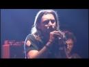 Arti Mestieri Mel Collins David Cross Exiles Live 2011