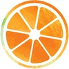 ТРЦ «Апельсин» Севастополь