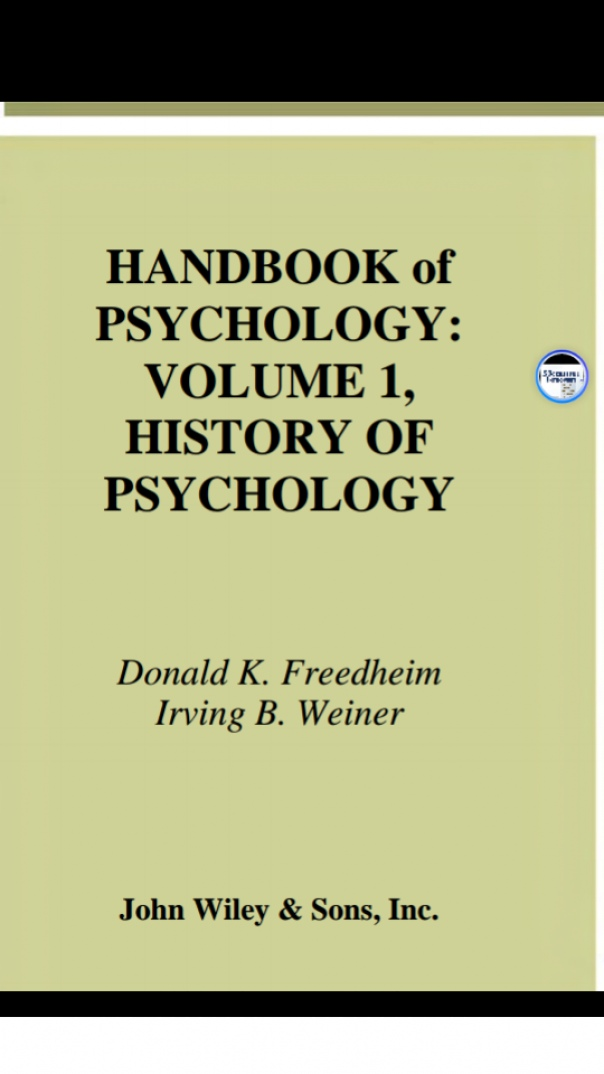 Handbook-Of-Psychology-Volume-8-Clinical-Psychology