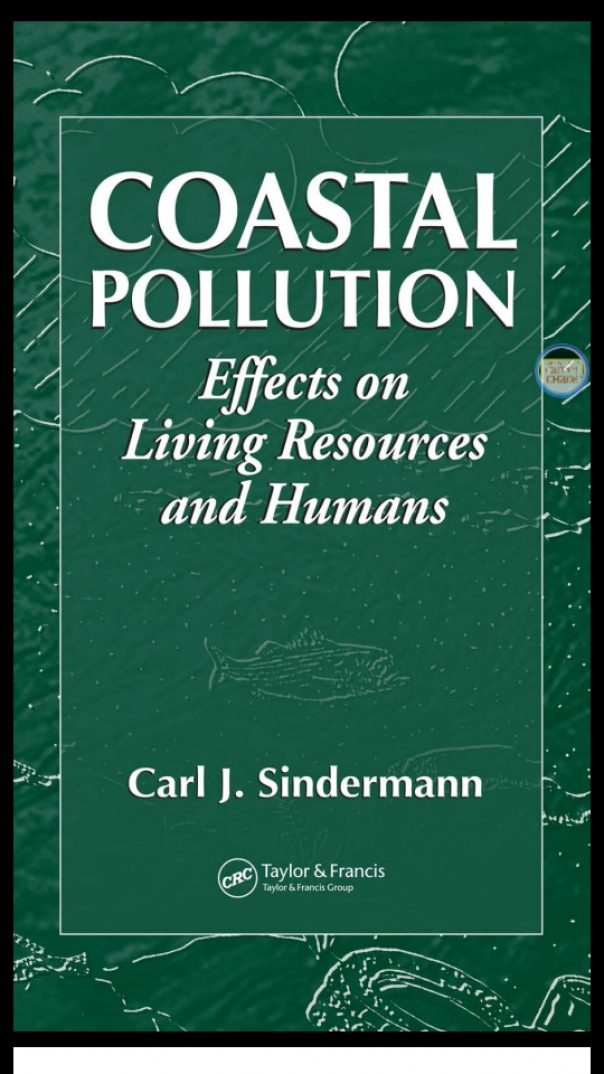 Coastal Pollution Effects on