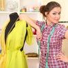 Пошив и ремонт одежды Минск | Ателье Stefi