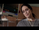"""Пожарные Чикаго / Chicago Fire - 5 сезон 20 серия Промо """"Carry Me"""" HD"""
