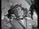 Андрей Миронов - Честь имею поклониться) Песня с телеспектакля Две комедии Бранислава Нушича (1969)