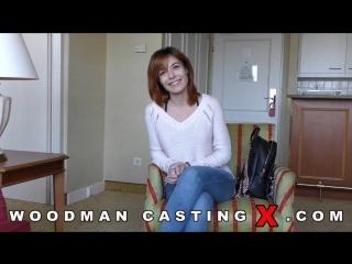 Ella malina [woodman casting hd porn 2017]