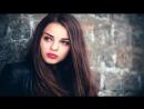Sirxan Saka Gozumun Qarasi 2016 Audio