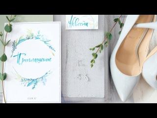 KITKAT FILMS - Wedding clip I&B (4K)