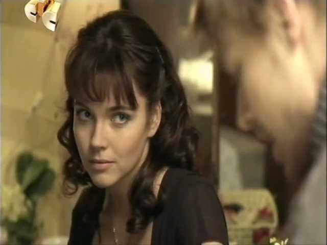 Никита Ефремов Чайный блюз из сериала Восьмидесятые