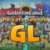 GL - Clash Royale (Private Server CR)