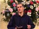 Альфа курс 1 Кто такой Иисус