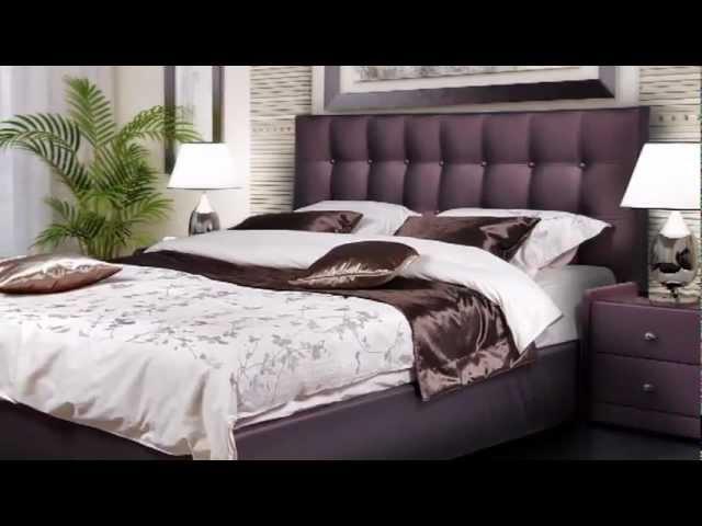 Преимущества кроватей Аскона