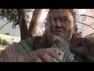 Пророк Санбой Растительное Масло ( КЛИП ) 2017