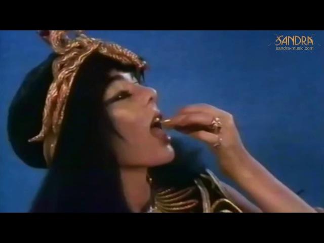 Sandra Everlasting Love Extended Version