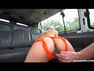 Jessica jones aka teagan hart (blonde dumped & splashed)[2017, cum in mouth, cum shot, swallow, vaginal, young, hd 1080p]