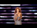 Beyonce Ultimate Best Live Vocals