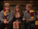 Гарри Потер Пародия (Кора смотреть всем)