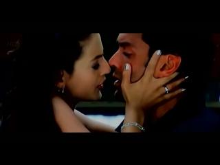 ♫Я знаю твою тайну / Humraaz  - Dil Ne Kar Liya Aitbaar (2004)
