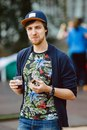 Алексей Киреев фотография #10