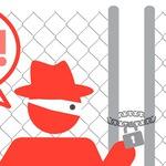 Комплексный аудит сайта на наличие уязвимостей