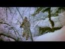 АКВАРИУМ Я уезжаю в деревню - Фильм Легенда о княгине Ольге