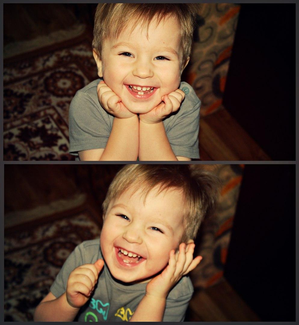 Евгений счастный фото