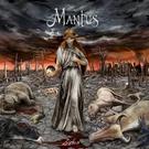 Mantus - Zeichen