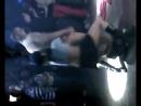 Varadero disco-Kostelec 13.3.2009