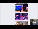🔞 CoinDash ICO Взломали и Увели $7 млн. в Ehtereum ETH Что Делать, Кто Виноват и Вернут Ли Ток ...
